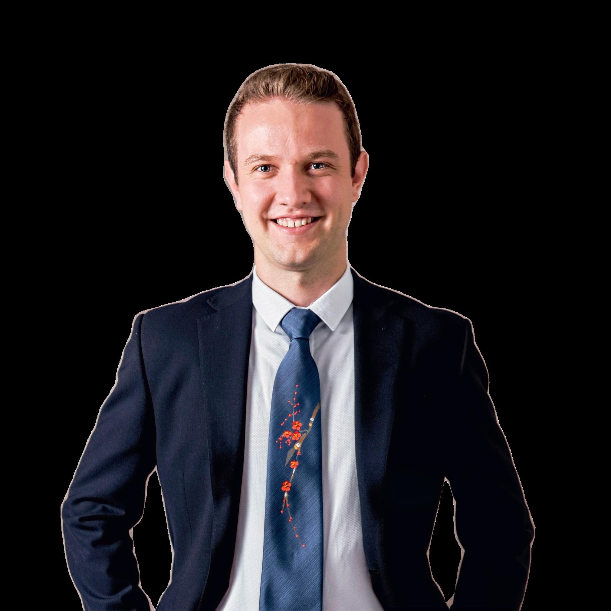 Mr Johan Kuyler