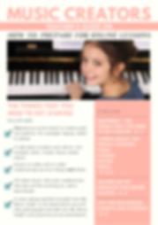 For Teachers Online Lesson Guides (1).pn