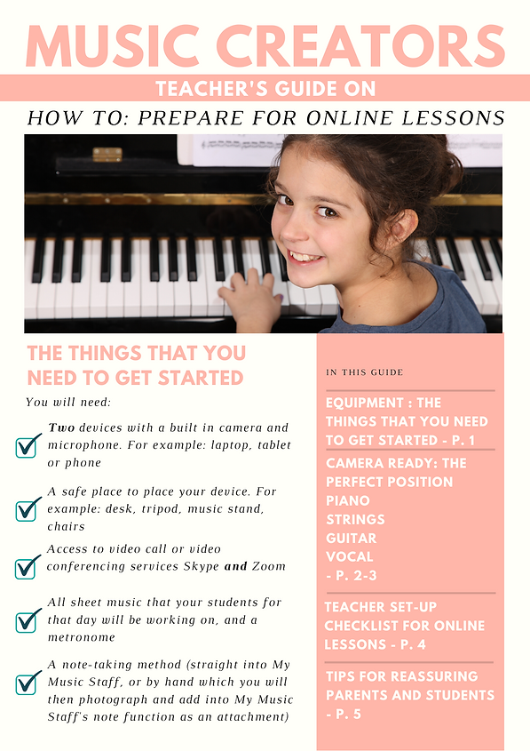For Teachers Online Lesson Guides (1).pn