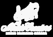 Music Creators logo (White Transparent)