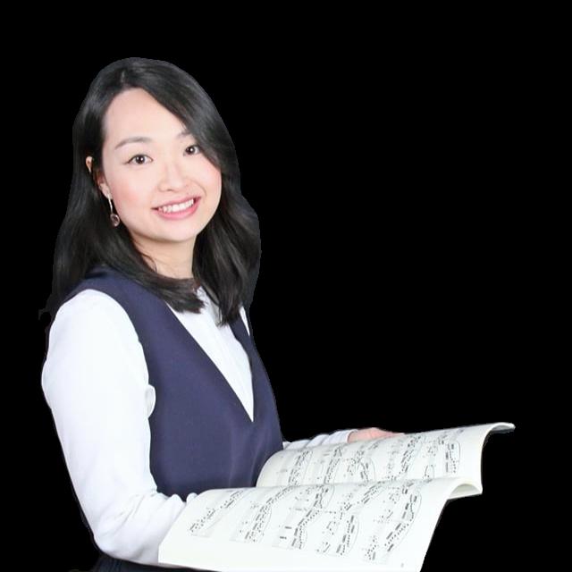 Ms Hilaria Yeung