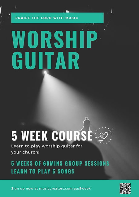Worship Guitar.jpg