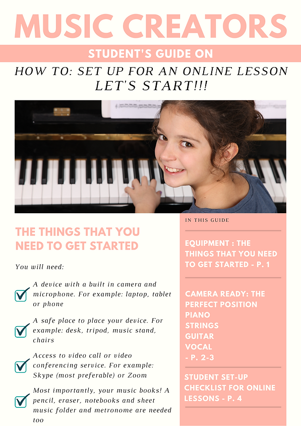 For Student_ Online Lesson Guides (1).pn
