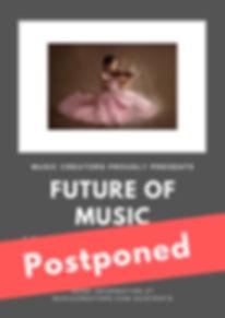 (Postpone) of Future of Music.jpg