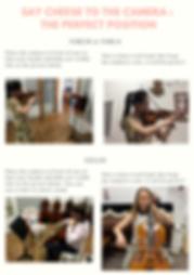 For Teachers Online Lesson Guides (3).pn