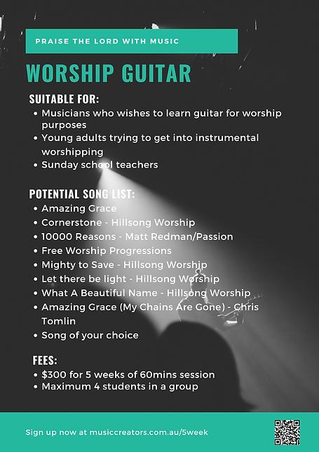 Worship Guitar 02.png