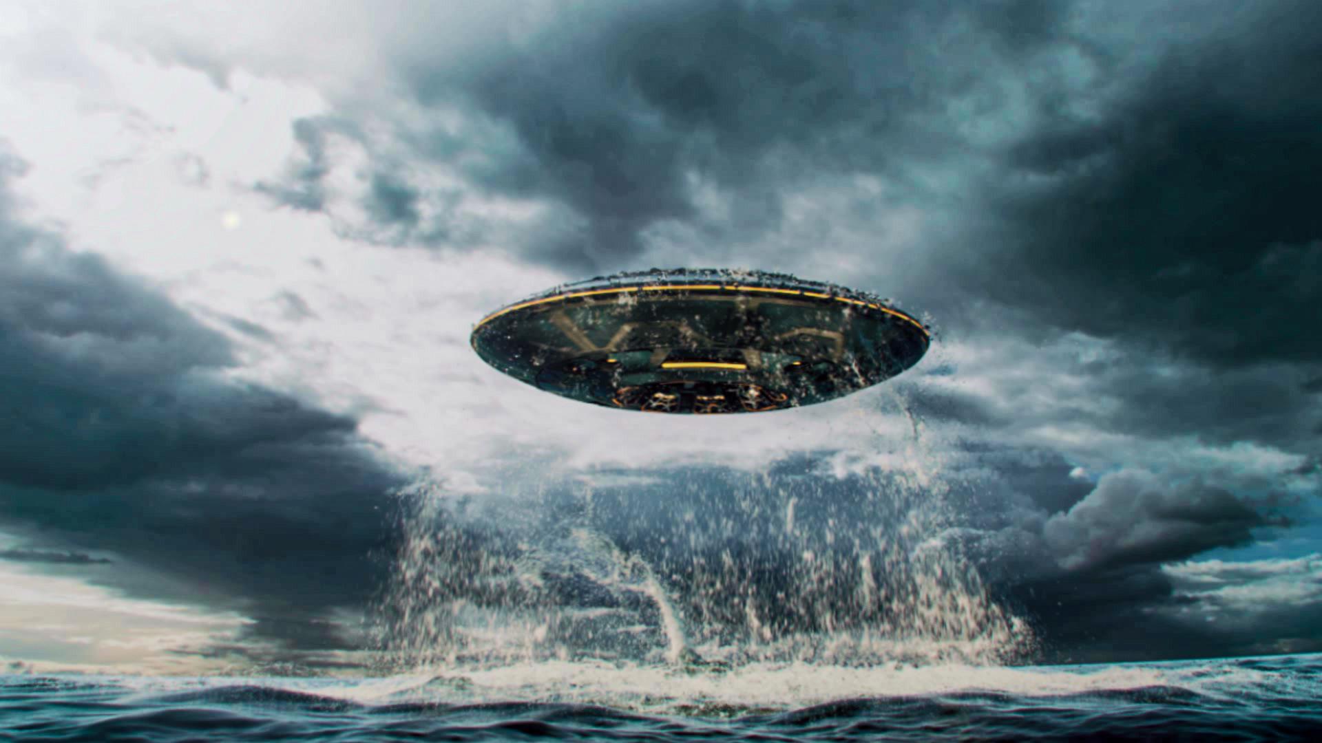 Underwater UFO 2.jpg