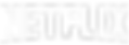 netflix-logo-transparent-background_1594