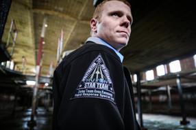 MUFON Investigator Jeremy Ray 2.jpg