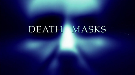 Death Masks_1467.jpeg