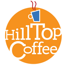 Hill-Top_FINAL-04.png