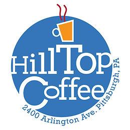 Hill-Top_FINAL-with address-01.jpg