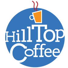 Hill-Top_FINAL-03.png