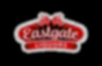 Eastgate Logo Final_edited.png