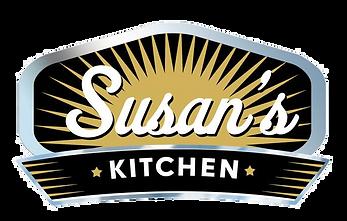 Susan's Kitchen Transparent.png