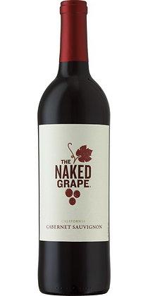 Naked Grape Cabernet Sauvignon