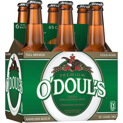 O'Douls Golden