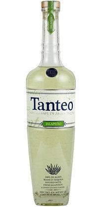 Tanteo Jalapeño