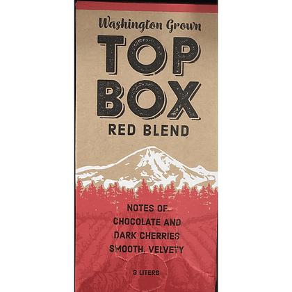 TopBox (Assorted)