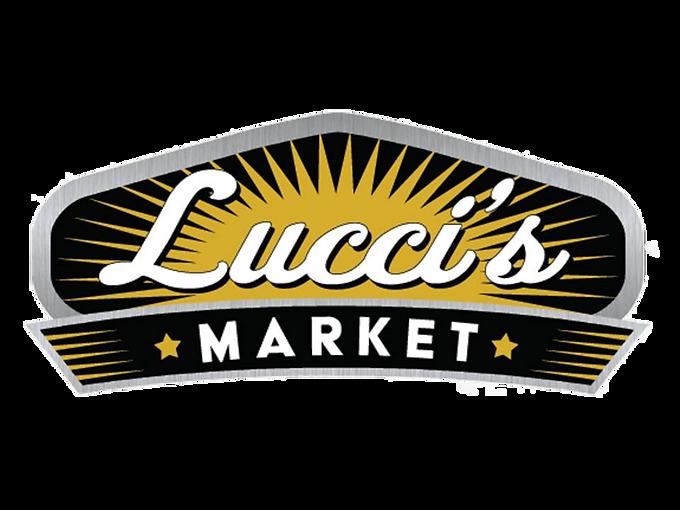 LUCCI'S LOGO 11.24.18 transparent (2).pn