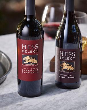 HESS SELECT.jpg