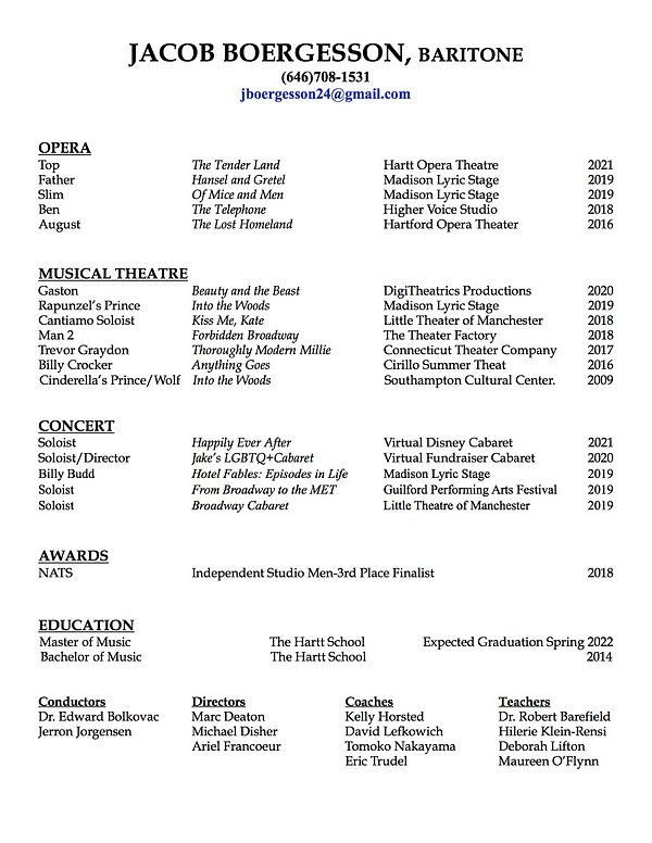 Jacob Boergesson Opera Resume.jpg