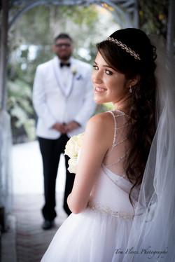 moreno wedding (1 of 1)-3