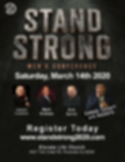 standh strong.png