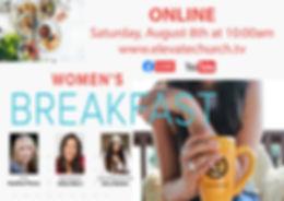 womens breakfast.jpg