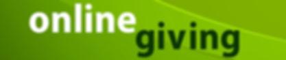 online-giving-banner.jpg