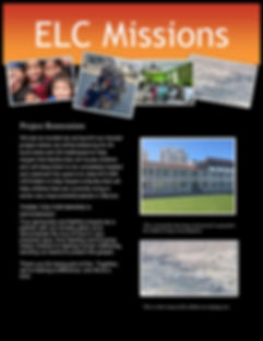 Project Restoration.jpg