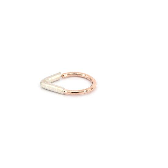 Tragus Ring