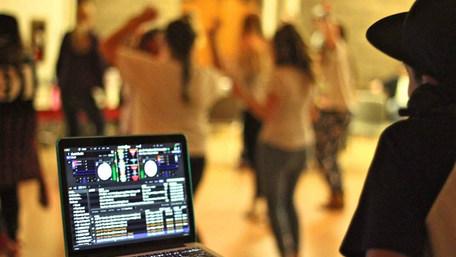 DJ lady char computer.jpg