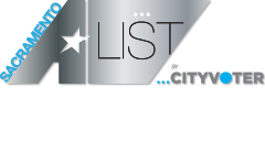 Sacramento A list.png