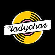 Lady Char Logo-master-01.png