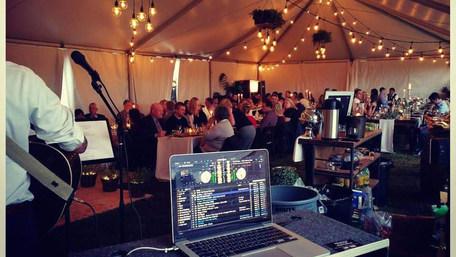 DJ LADY CHAR WEDDING.jpg
