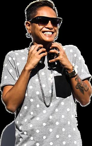 DJ LADY CHAR.png