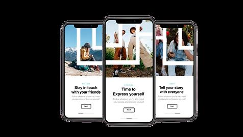 Purple_App_Phone_Mockup_Sales_Marketing_
