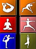 motudo_Yoga.png