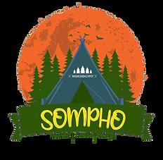 Sompho-logo-sample02-ver02.png