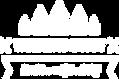 WGYpsy Logo-FINAL-Inverse-WHITE.png