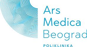 AMB_Logo.png