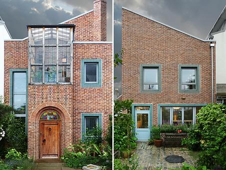 Brick-house-london-arts-crafts-northcot-