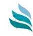 AEC logo close crop.png