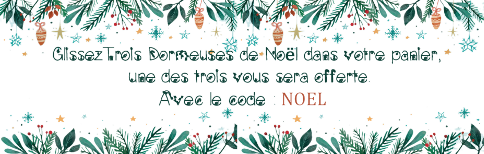 banniere-dormeuses-promo_edited.png