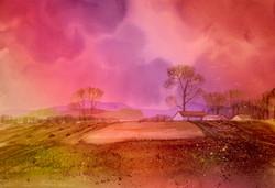 dorchester fields 2