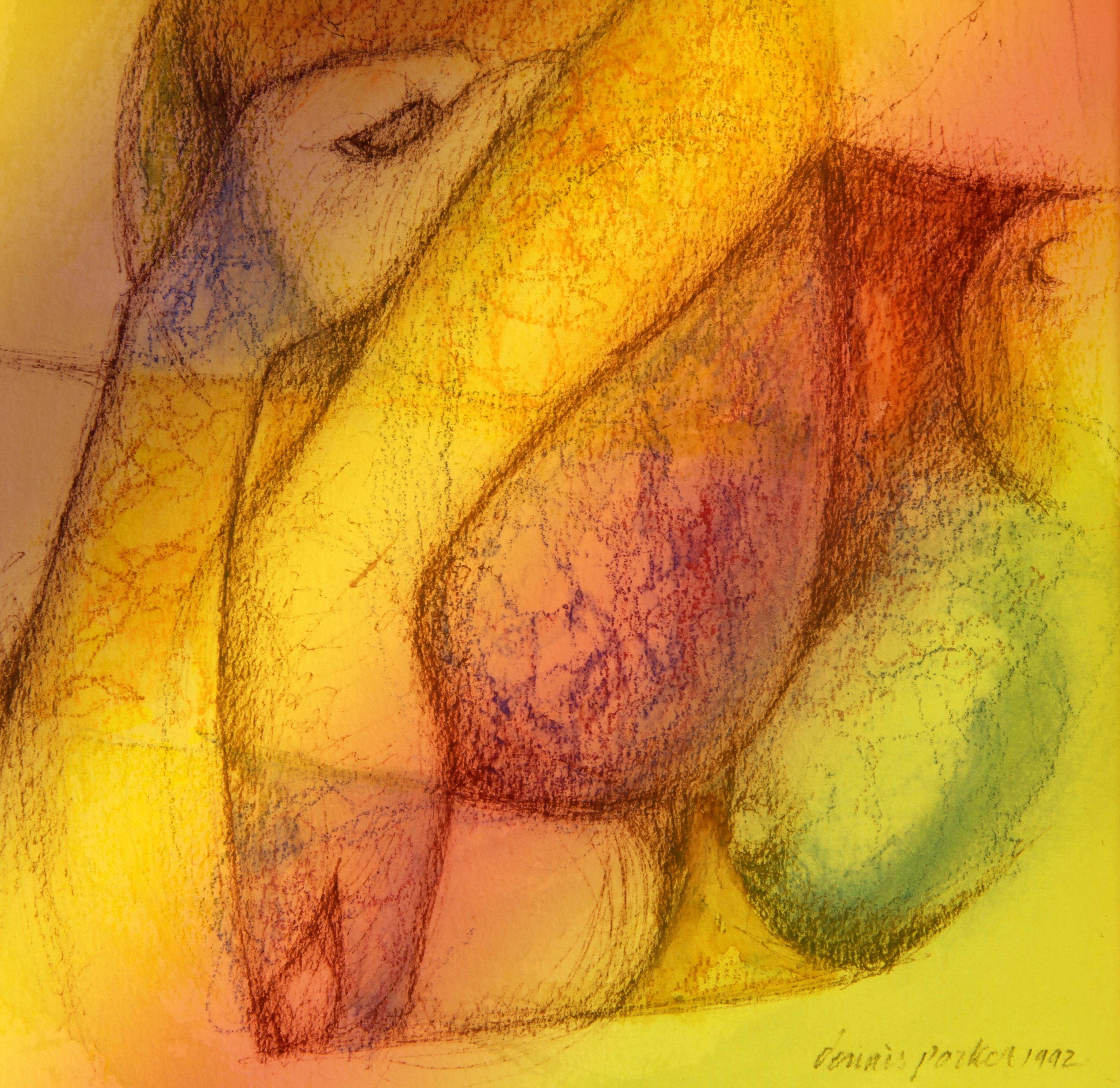 nude 10