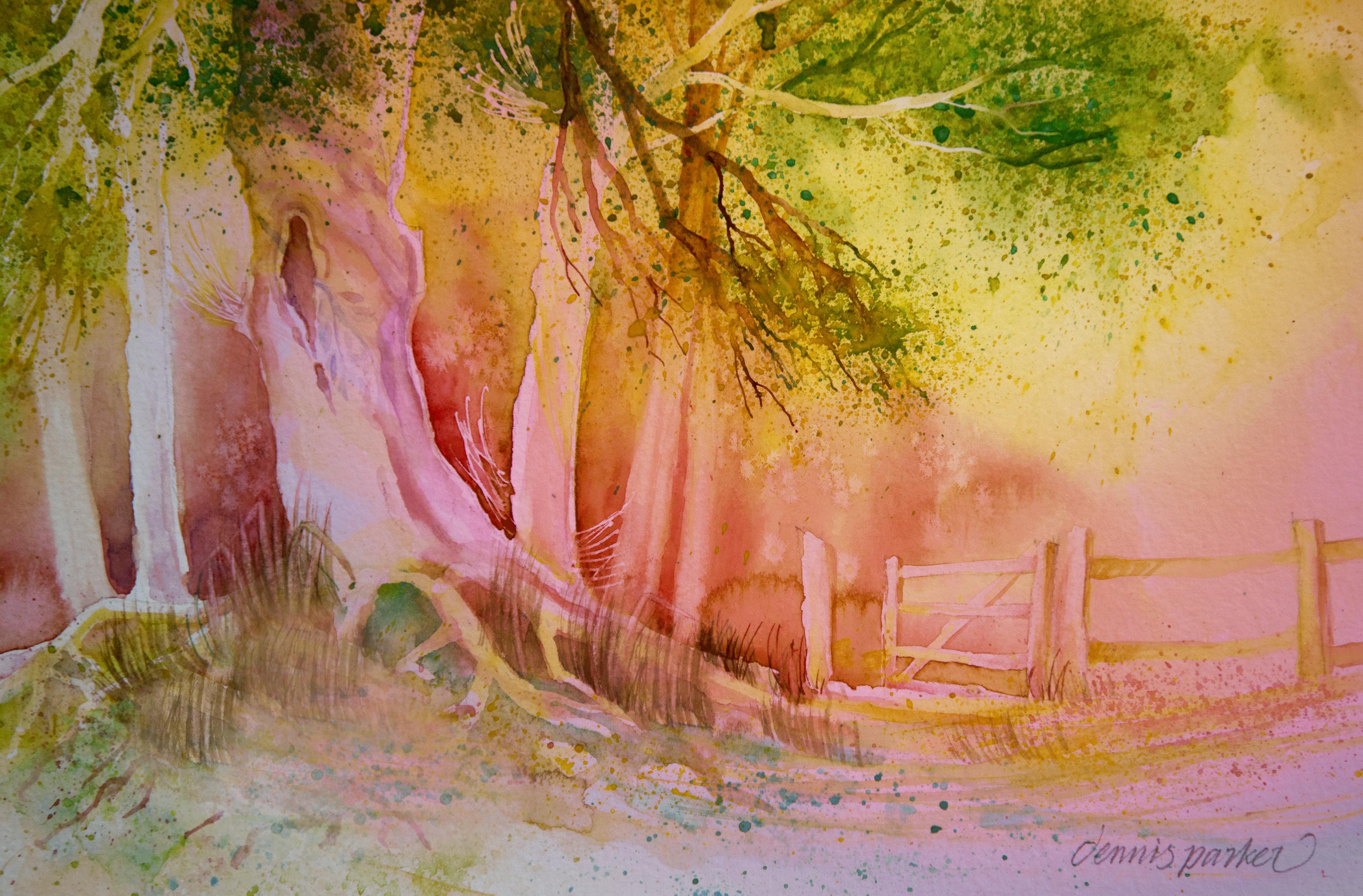 wendover woods 4