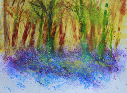 Tree dreaming