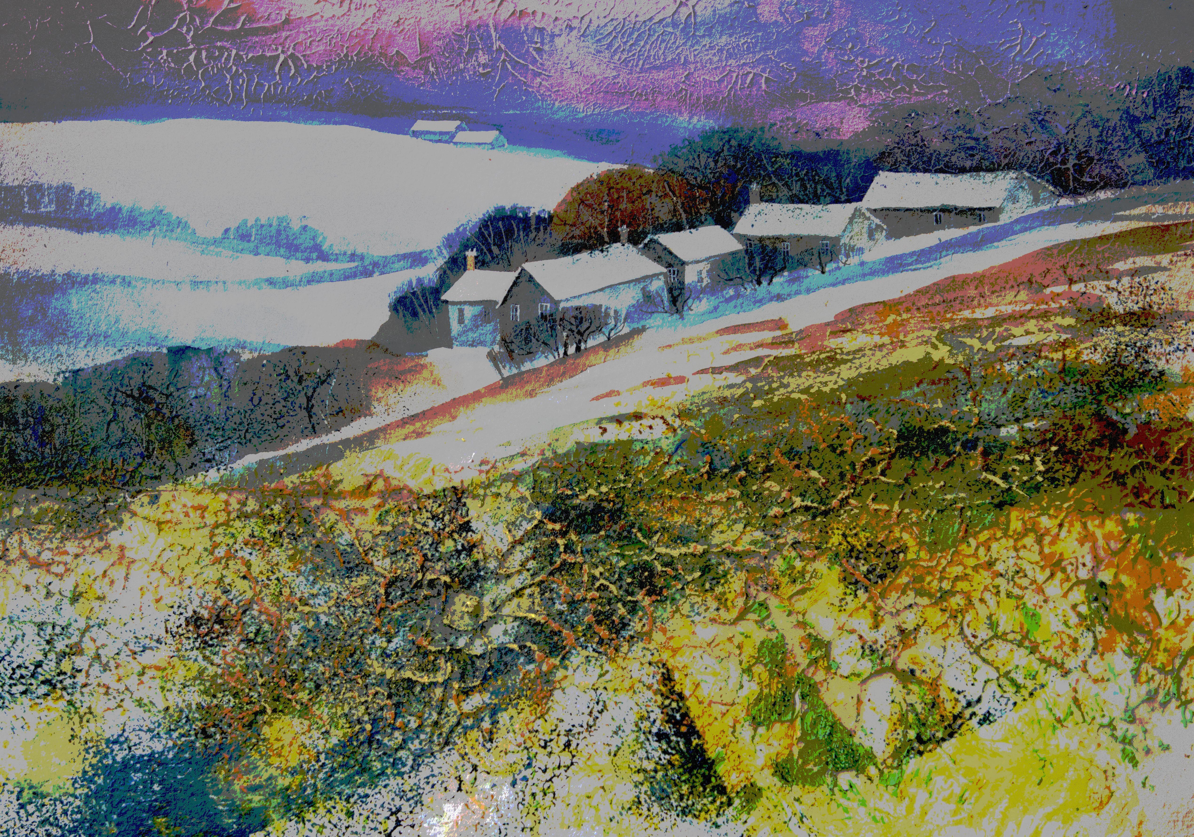 landscape print4